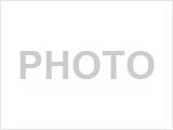 """Фото  1 ЛГК """"Lafarge"""" влагостойкий 1,2*2,5м*12,5мм 80896"""